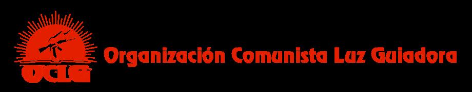 Organización Comunista Luz Guiadora