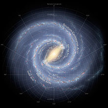 220px-236084main_milkyway-full-annotated